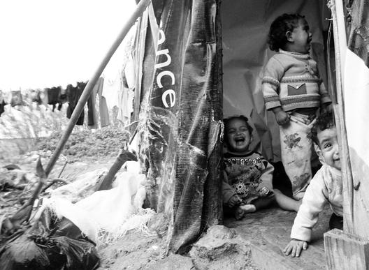 RefugeeCamp_2