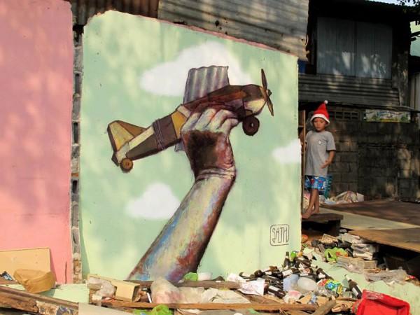 Urban-interventions1__880