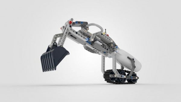lego-prosthetic-arm-11.png