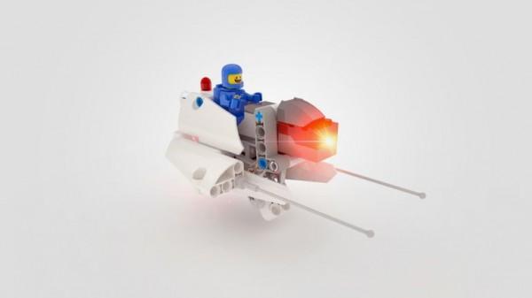 lego-prosthetic-arm-12.png