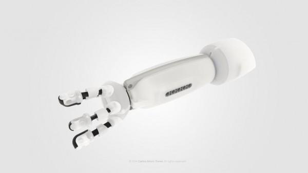 lego-prosthetic-arm-6.png