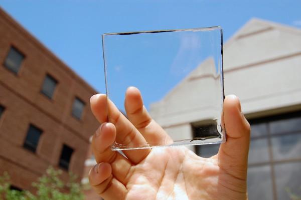 transparent-lsc1