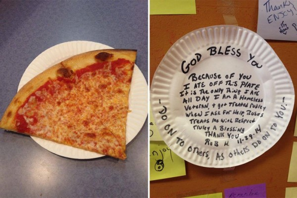 wall-street-banker-quits-to-open-1-pizza-joint-customers-pay-it-forward-to-feed-homeless-15 (1)