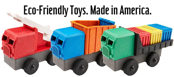 Luke-Toy-Factory-2