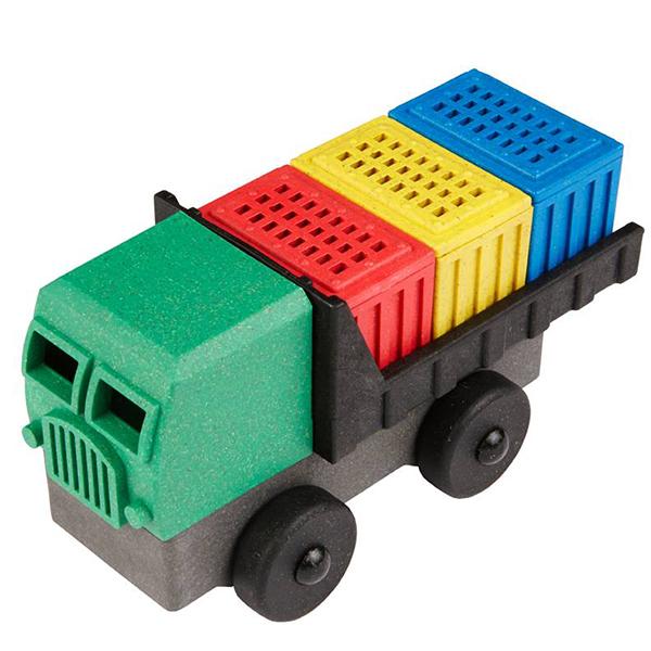 Luke-Toy-Factory-7