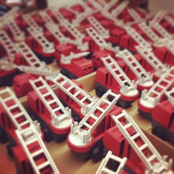 Luke-Toy-Factory-8