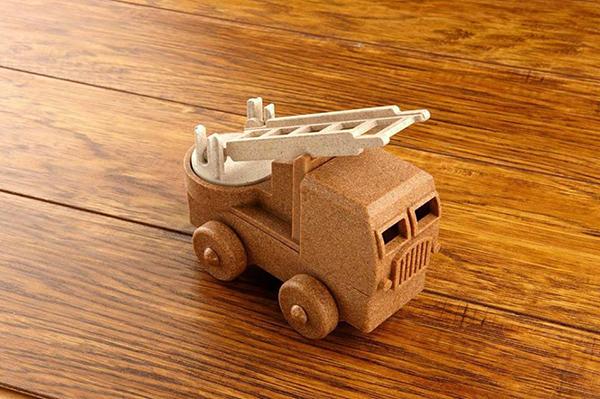 Luke-Toy-Factory-9