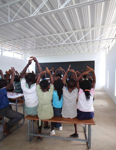 The_Chipakata_Children's_Academy11