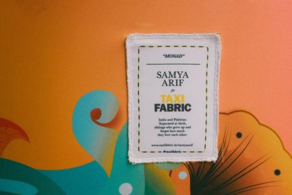 samya_taxi-18-1