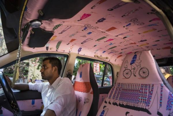 taxifabric_youandibypranitakocharekar_2