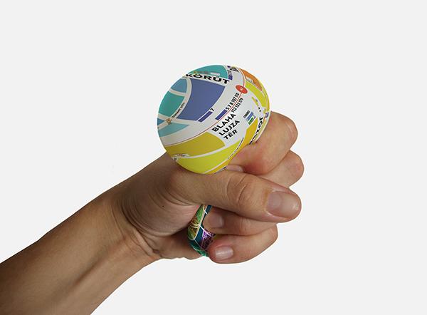 EggMap-2