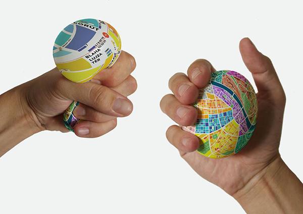 EggMap-7