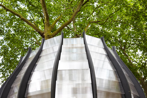 Pop-up-offices-in-trees-in-Hackney-by-Tate-Harmer_dezeen_468_0