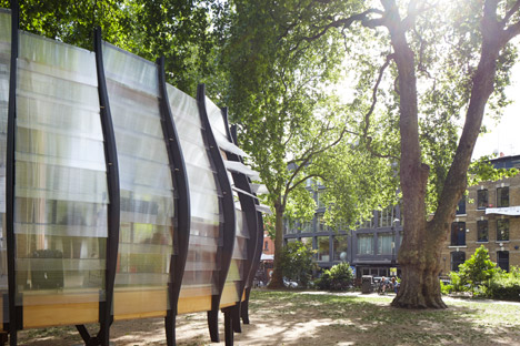 Pop-up-offices-in-trees-in-Hackney-by-Tate-Harmer_dezeen_468_5