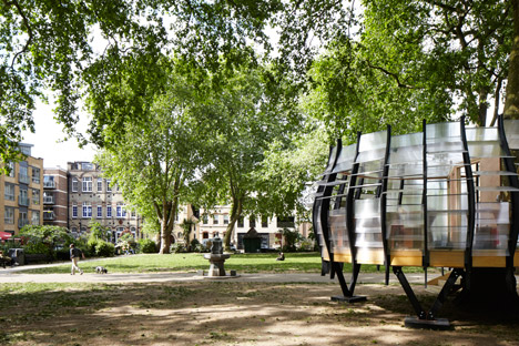 Pop-up-offices-in-trees-in-Hackney-by-Tate-Harmer_dezeen_468_6