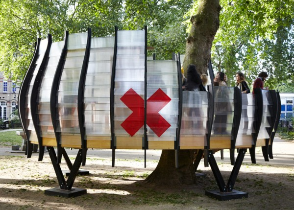 Pop-up-offices-in-trees-in-Hackney-by-Tate-Harmer_dezeen_784_7