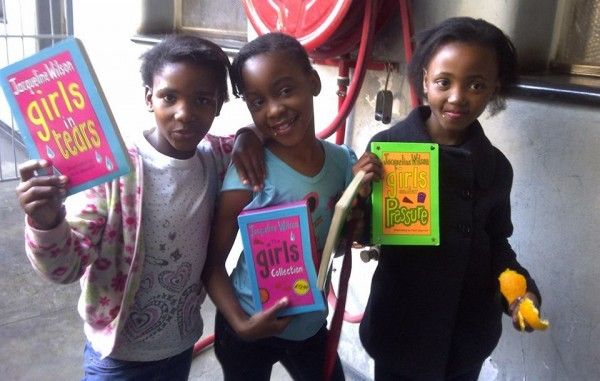 bookgirls-600x381