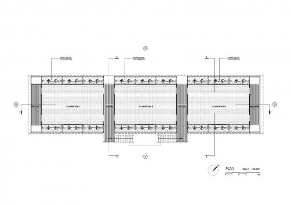 DRAWING_FLOOR PLAN