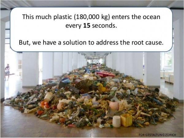 plastics-for-change-slide-share-2-638