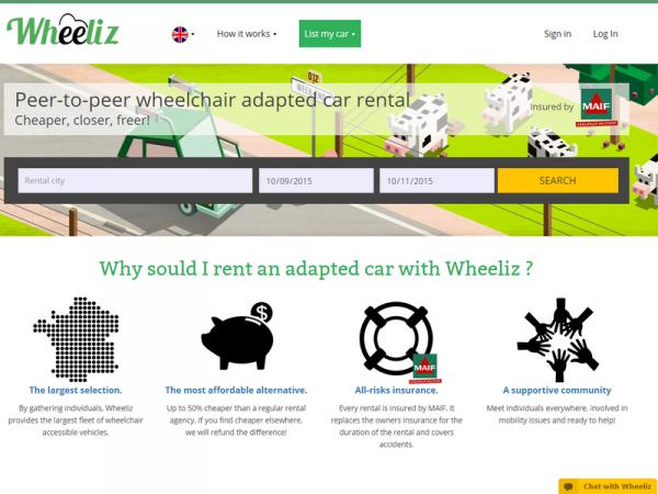 wheeliz-peer-to-peer-wheelchair-adapted-car-rental