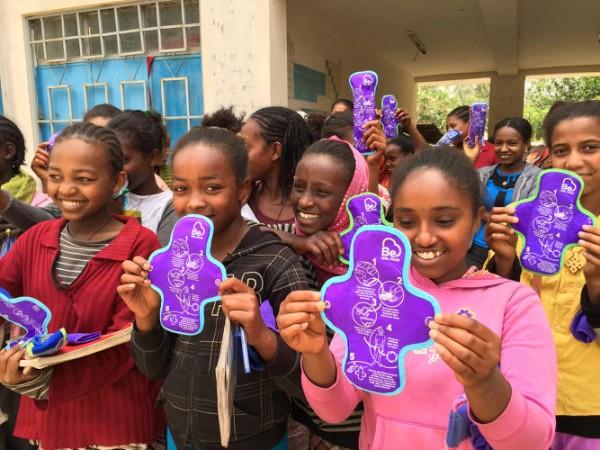 640x350xbegirl-1-menstruation-africa-equality-hygiene-640x350.jpg.pagespeed.ic.JLFPSkKBuv