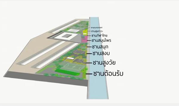 Klongjun-Stadium-13