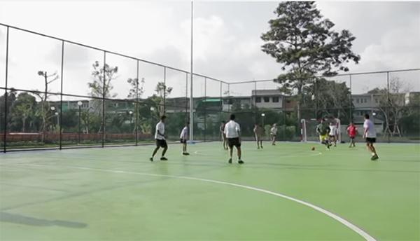 Klongjun-Stadium-6