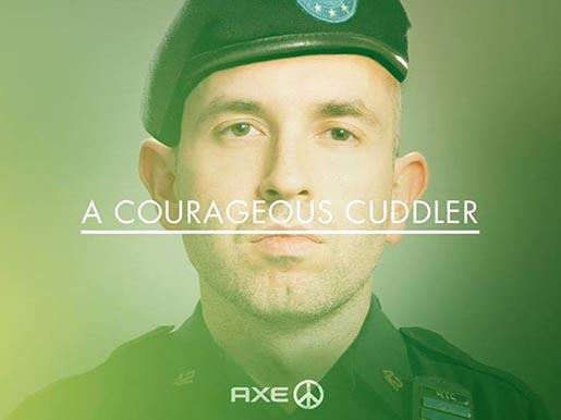 axe-a-courageous-cuddler