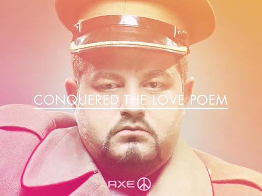 axe-conquered-the-love-poem