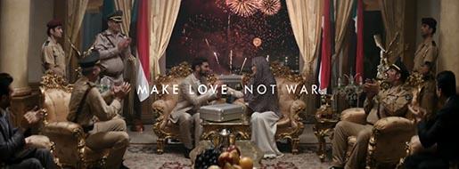 axe-make-love-not-war-fireworks