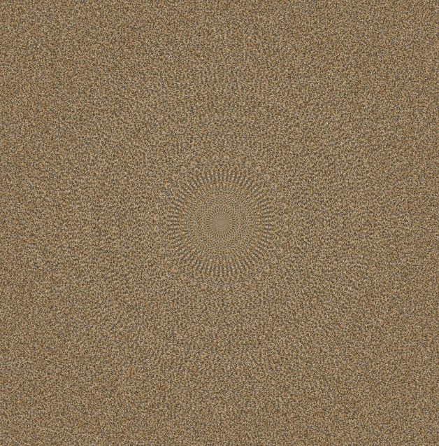canvas 001