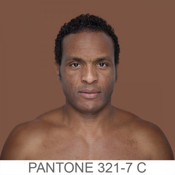 humanae-321-7-C-copia
