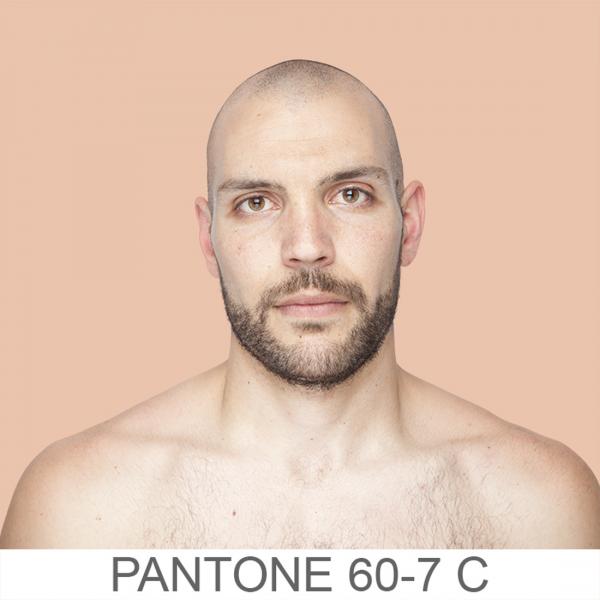humanae-60-7-C-copia