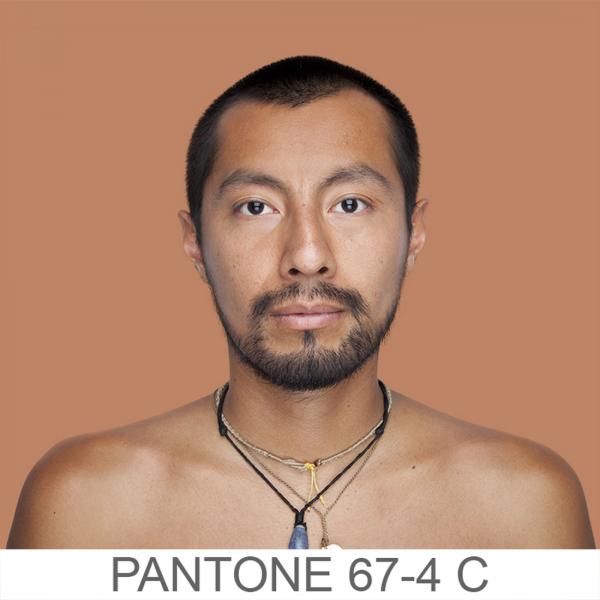 humanae-67-4-C-copia