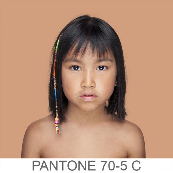 humanae-70-5-C-copia