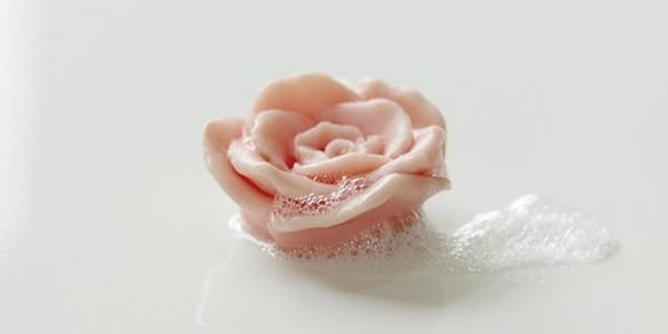 ladysaver-soap-2