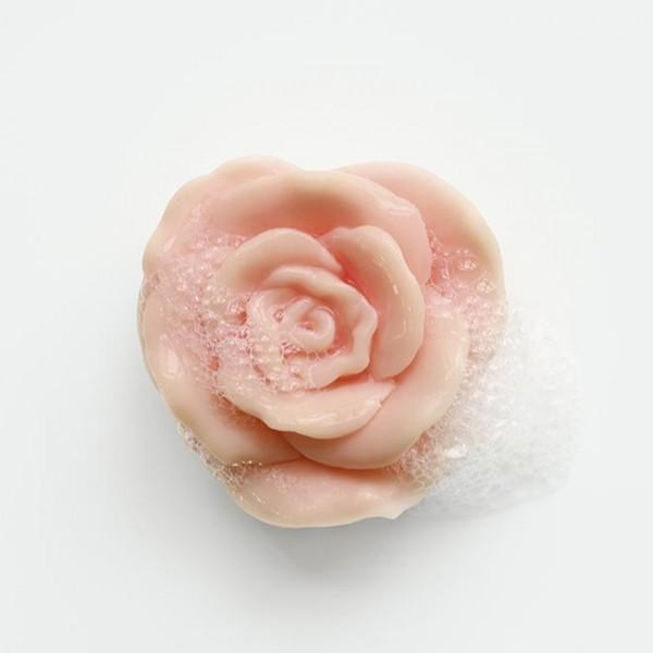ladysaver-soap