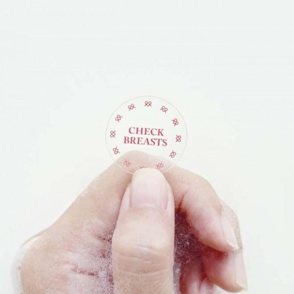 ladysaver-soap-check-breasts-2