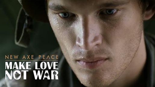 new-axe-peace-make-love-not-war