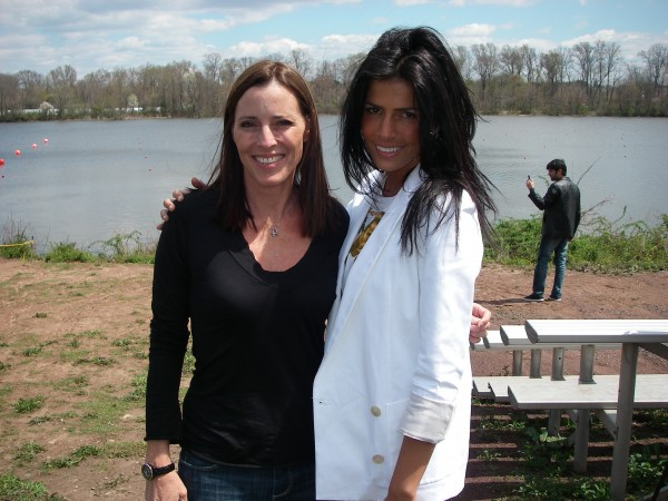 10-brave-miss-world-cecilia-peck-and-linor-abargil-in-princeton-nj