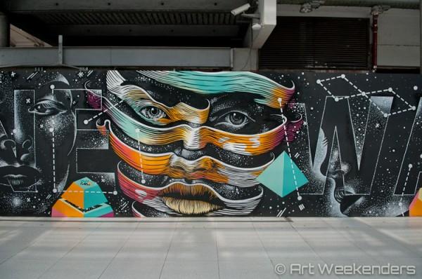 Paris-Gare-du-Nord-Street-Art-Quai-36-1