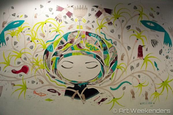 Paris-Gare-du-Nord-Street-Art-Quai-36-10