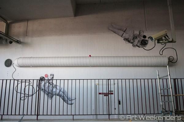 Paris-Gare-du-Nord-Street-Art-Quai-36-14