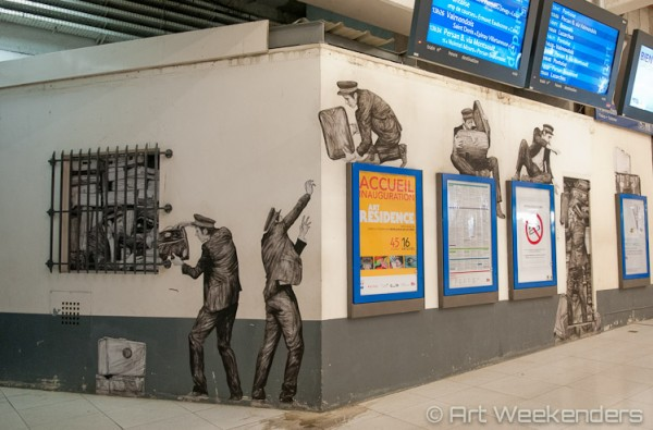Paris-Gare-du-Nord-Street-Art-Quai-36-17