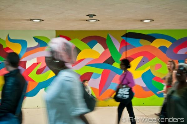 Paris-Gare-du-Nord-Street-Art-Quai-36-18