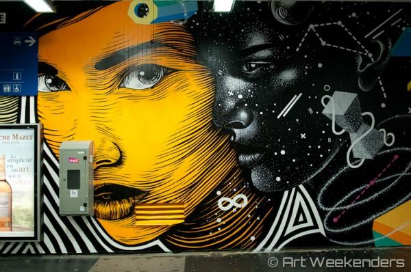 Paris-Gare-du-Nord-Street-Art-Quai-36-4