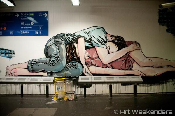 Paris-Gare-du-Nord-Street-Art-Quai-36-7