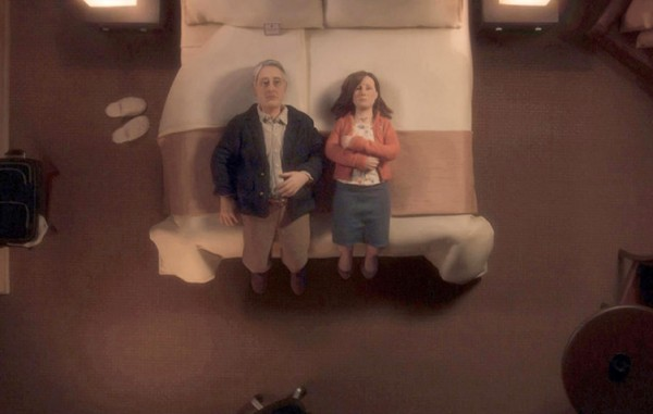 anomalisa-2015-pictures-010