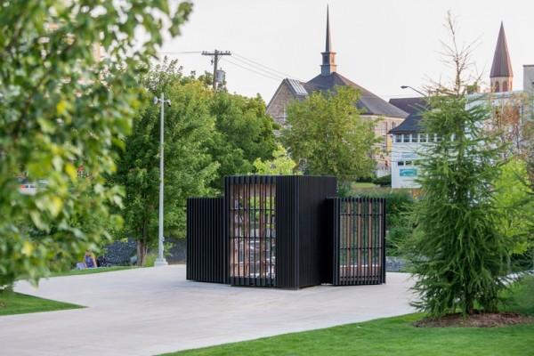 atelier-kastelic-buffey-AKB-the-story-pod-library-toronto-designboom-01-818x545