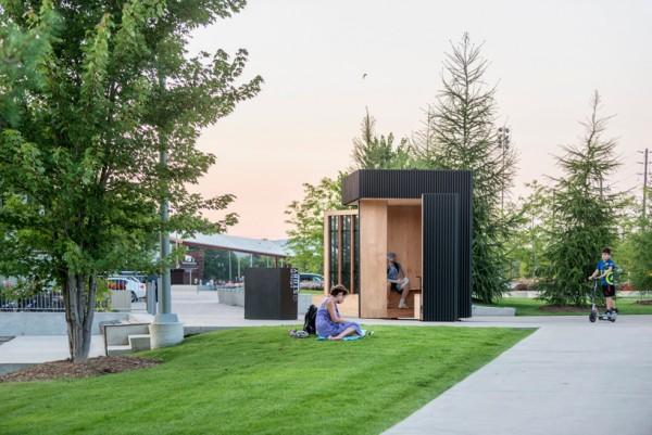 atelier-kastelic-buffey-AKB-the-story-pod-library-toronto-designboom-03
